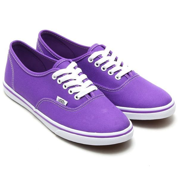 TÊNIS VANS AUTHENTIC LO PRO INFANTIL