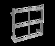 Suporte para Espetos - Design Steel
