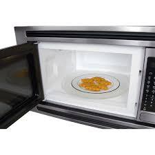 Microondas de Embutir 60 Litros Built-in 10 Funções 75 cm  - 127v - Frigidaire