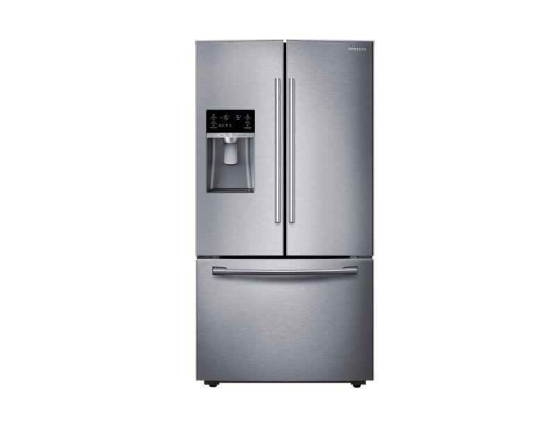 RefrigeradorSAMSUNG French Door 3 Portas, 536 L - 220v