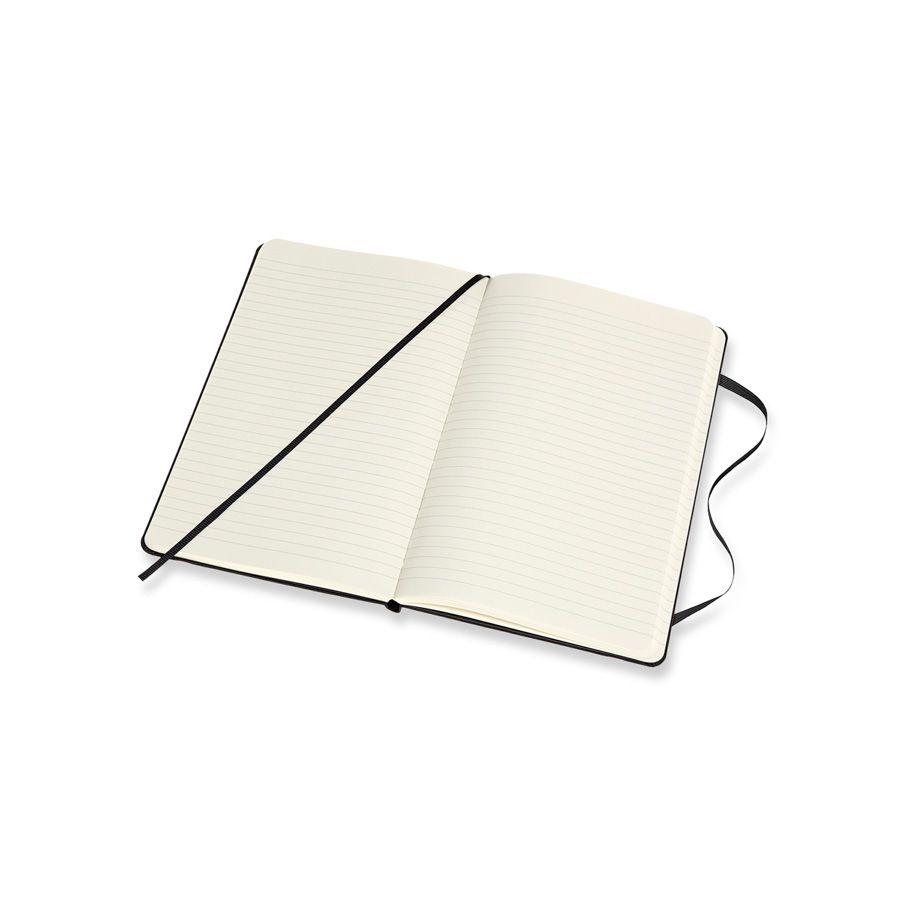 Caixa do Colecionador Moleskine, Edição Limitada James Bond, Grande (13 x 21 cm)