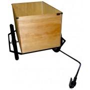 Carretinha Box Plus (CA007)