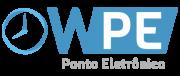 SISTEMA DE TRATAMENTO DE PONTO-SREP WPE,BASE LOCAL - Contrato Mensal