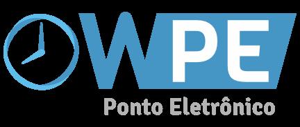 SISTEMA DE TRATAMENTO DE PONTO-SREP WPE,BASE LOCAL - Contrato Mensal  -  INTER PONTO