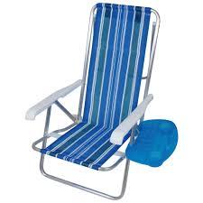 Mesa Portátil para Cadeira de Praia - Mor