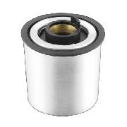 Cubo Lenker Alumínio