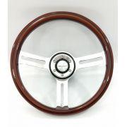 Volante Lenker BTS Madeira