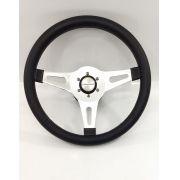 Volante Lenker Classic