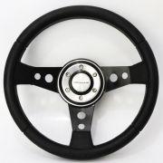 Volante Lenker Racing Light