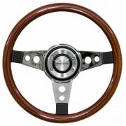 Volante Lenker Racing Madeira
