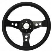 Volante Rosseti Racing R