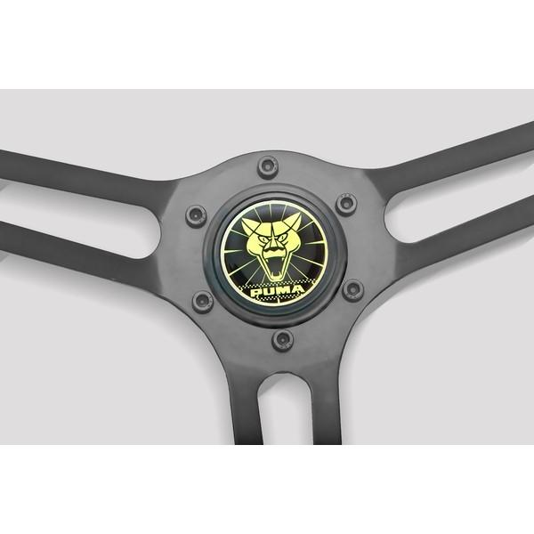 Volante Lenker Puma