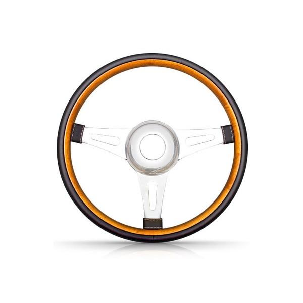 Volante Lenker Classic Plus