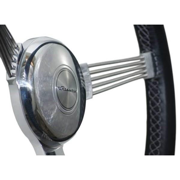 Volante Lenker Banjo II (360mm)