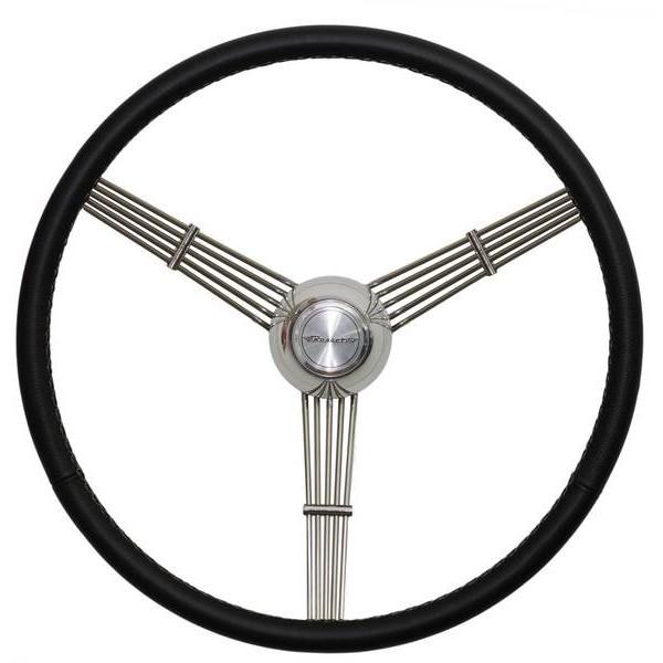 Volante Lenker Banjo 356