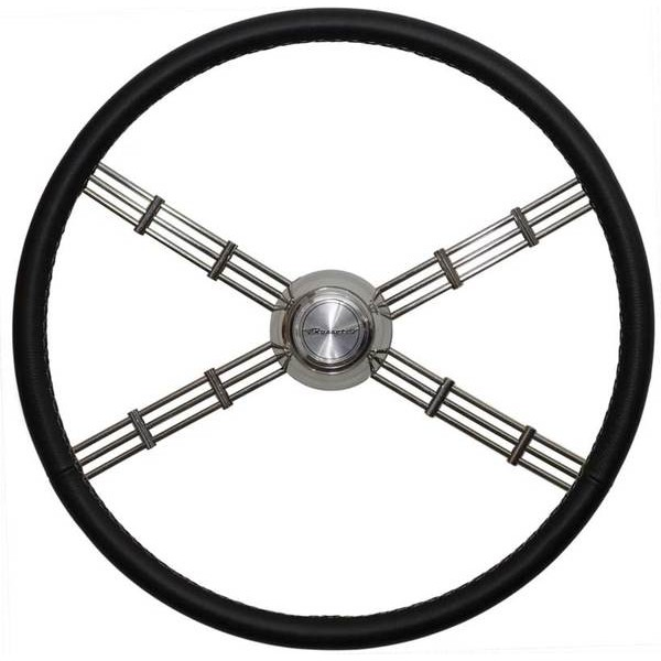 Volante Lenker Banjo VW Van (Couro)