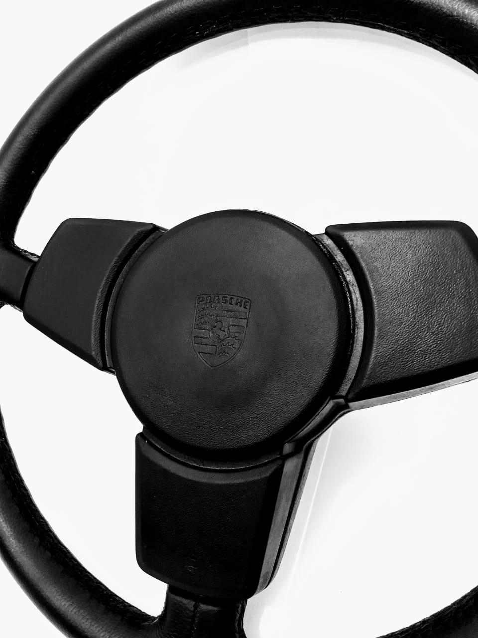 Volante Lenker Lenkrad 911