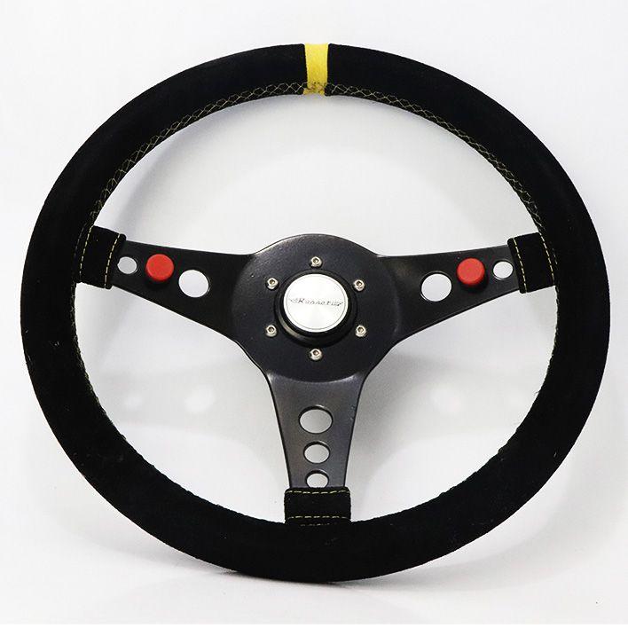 Volante Lenker Mosport