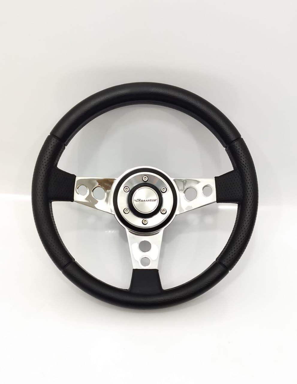 Volante Lenker Racing Master