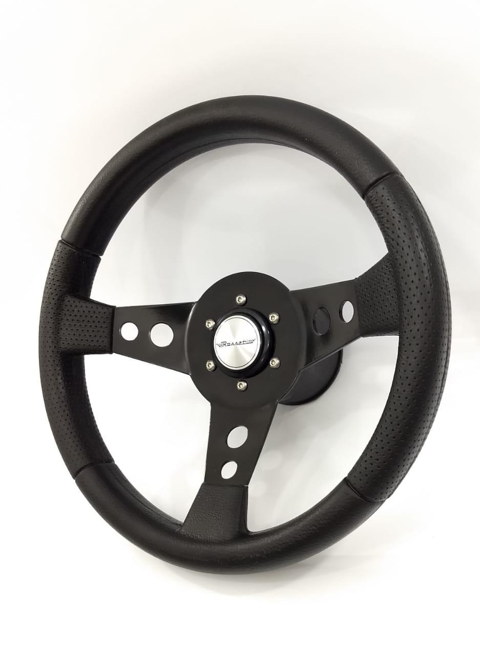 Volante Lenker Racing R