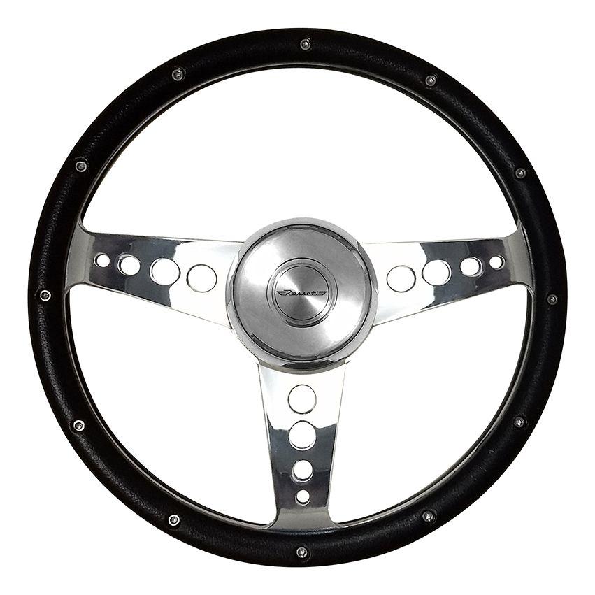 Volante Lenker Rosseti Premium