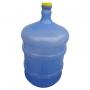 Tampa Para Galão De Água Mineral De 10 E 20 Lts