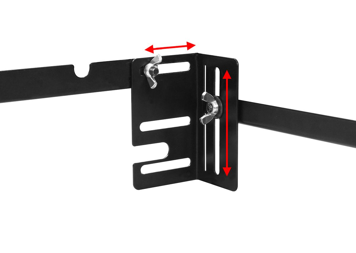 Giragrill Kit PM-5