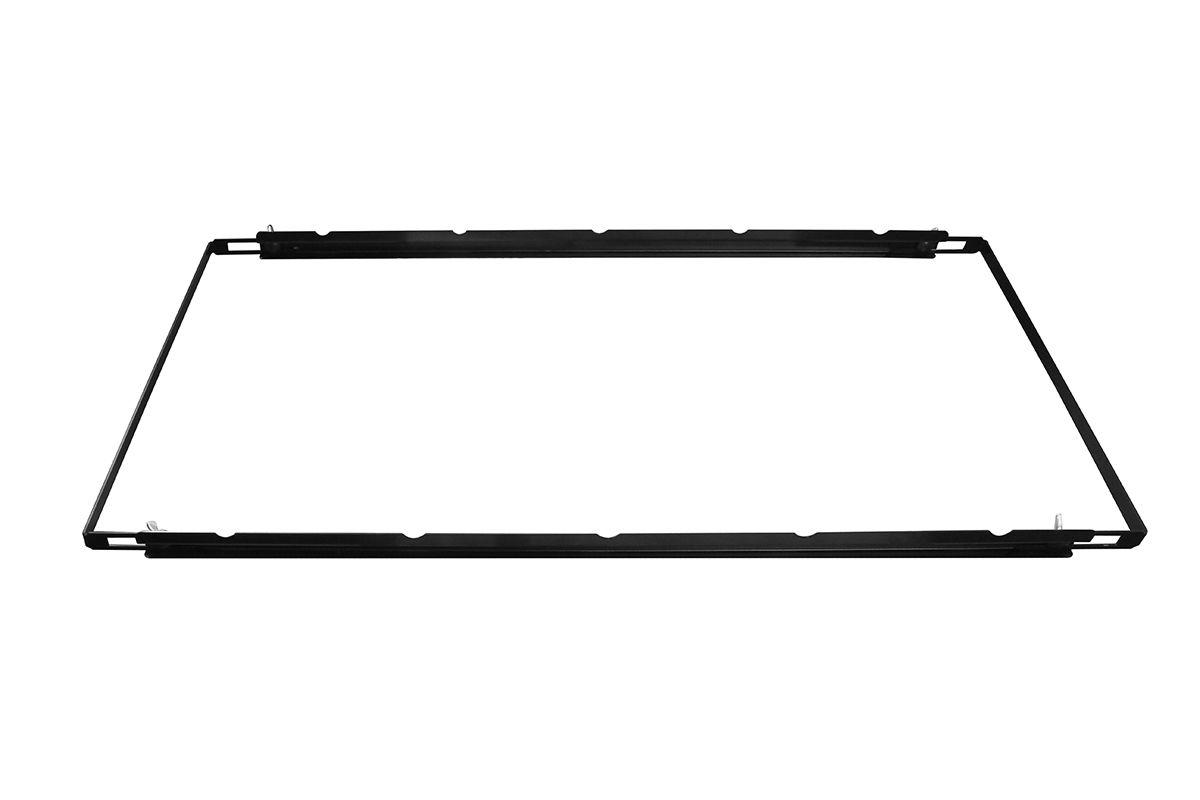Giragrill Kit Suporte PM-5