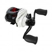 Carretilha Saint Twister 6000 Dual Brake