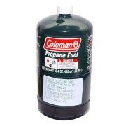 Cartucho de Gás Propano Coleman - 465g