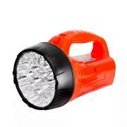 Lanterna LED 735 - 23+16 LEDs