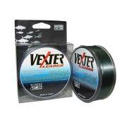 Linha Vexter Leader 100% Fluorocarbon