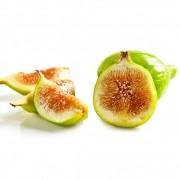 Muda de Figo Pingo de Mel ou Kadota - Produz em 1 ano