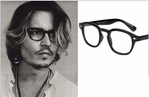 cfc4bd9e9 oculos de grau - Busca na Alex Milan 011 4337-1730
