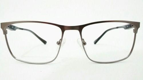 e25c16597 oculos de grau - Busca na Alex Milan 011 4337-1730