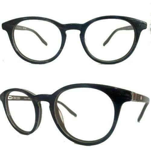 d985138e3 oculos - Busca na Alex Milan 011 4337-1730