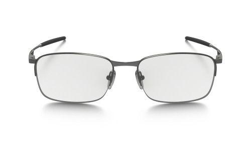 oculos - Página 2 - Busca na Alex Milan 011 4337-1730 8baed75369