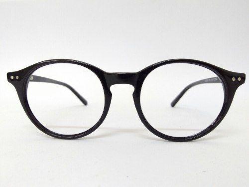 732181cf0 oculos - Página 2 - Busca na Alex Milan 011 4337-1730