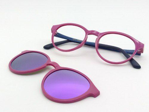oculos de grau infantil - Busca na Alex Milan 011 4337-1730 4f947c1e9e