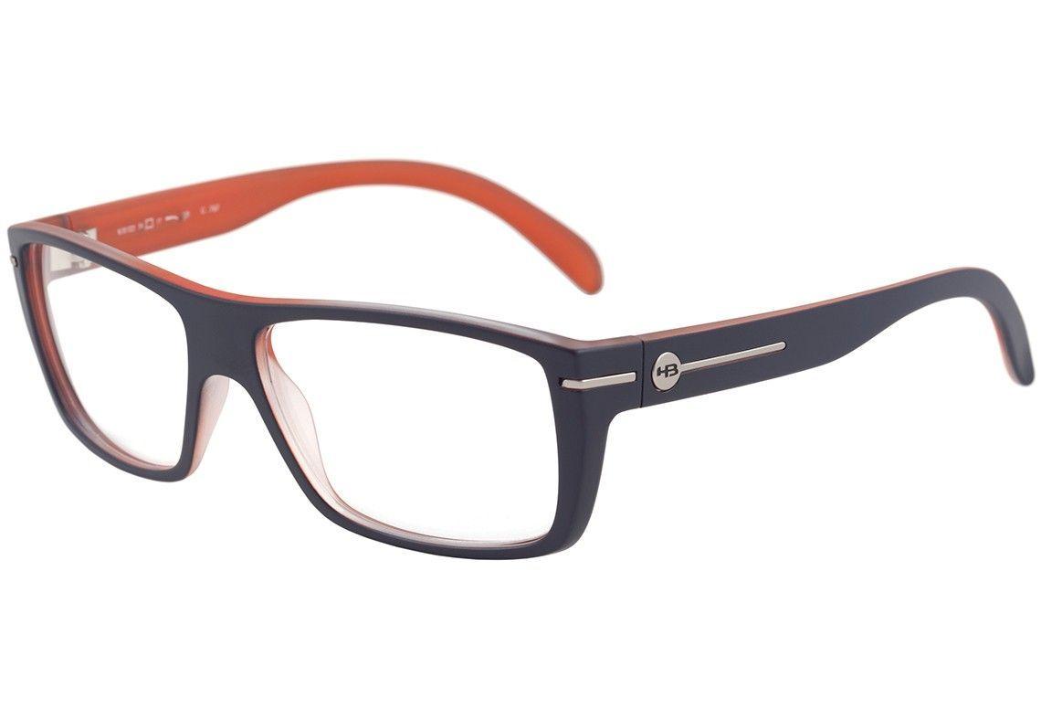 oculos+de+grau - Página 3 - Busca na Alex Milan 011 4337-1730 29fb920d0d