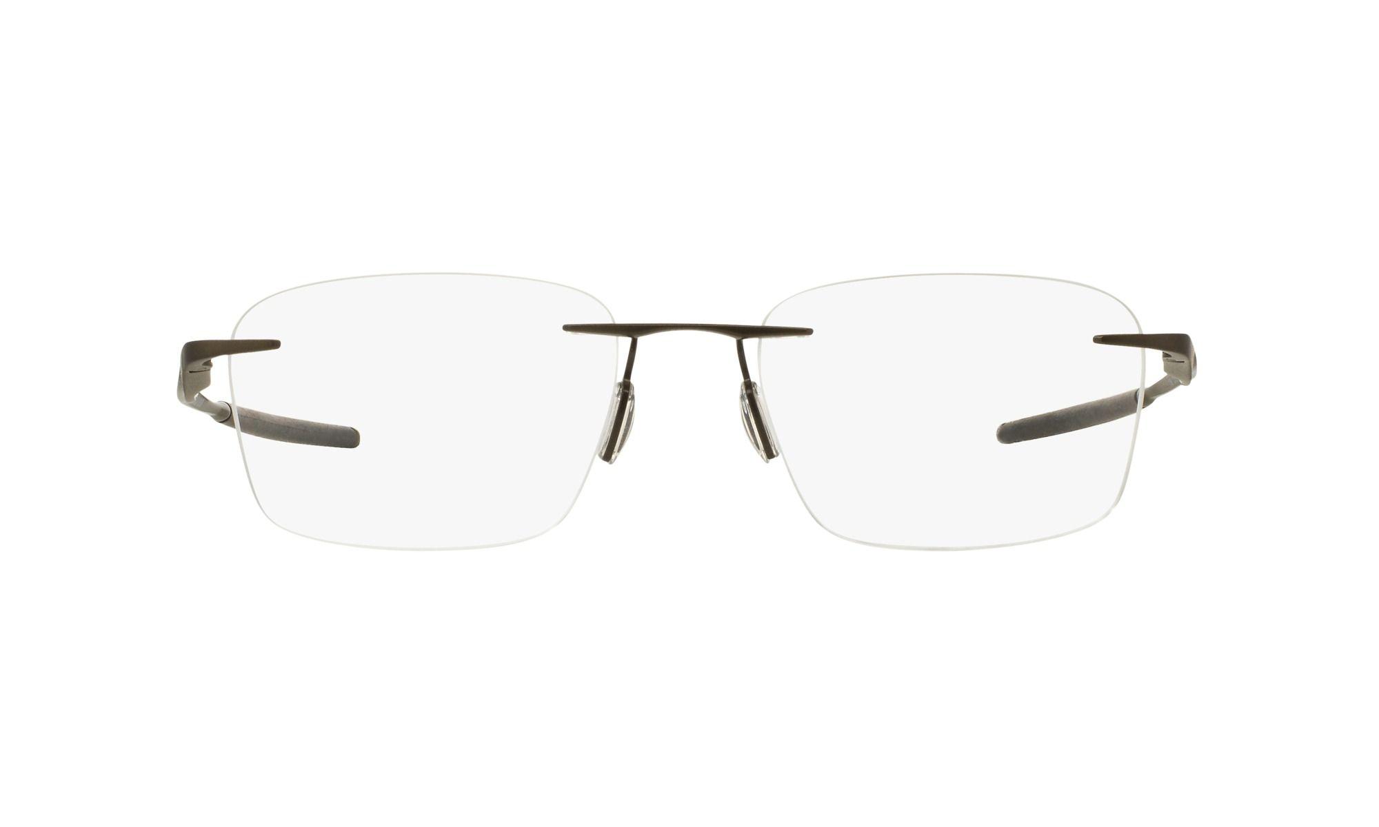 oculos de grau oakley wingfold evs ox5115 - Busca na Alex Milan 011 ... be036ce03f