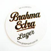 Apoio para Copos Brahma Extra Lager 24 pçs