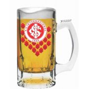 Caneca Trigger Internacional Estampa - 375 ml