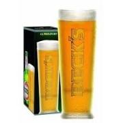 Copo Beck's P/ Cerveja