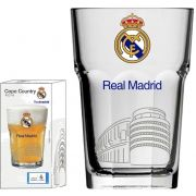 Copo Country Real Madrid Estadio - 400 ml