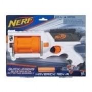 Nerf - Maverick Rev-6