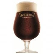 Taça Bohemia Cerveja Escura