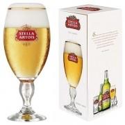 Taça Stella Artois  - 400ML