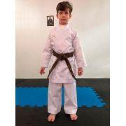 Kimono Kumite Infantil