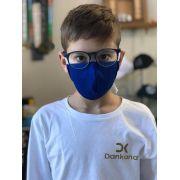 Máscaras  Kit com 5 Unidades